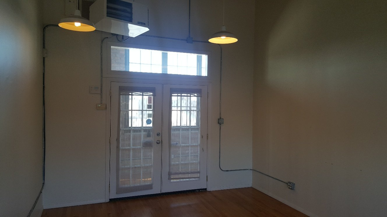 3701 N. Ravenswood Chicago, Il 60613
