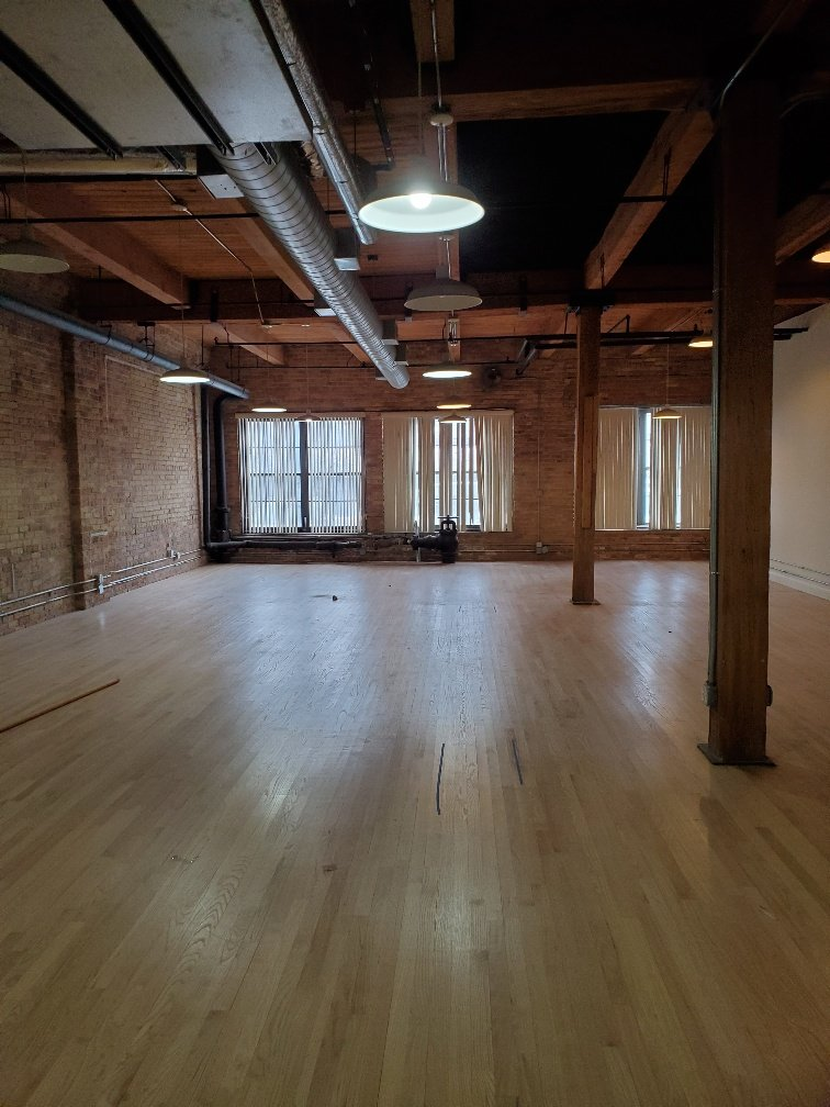 3711 N. Ravenswood Ave Chicago, IL 60613