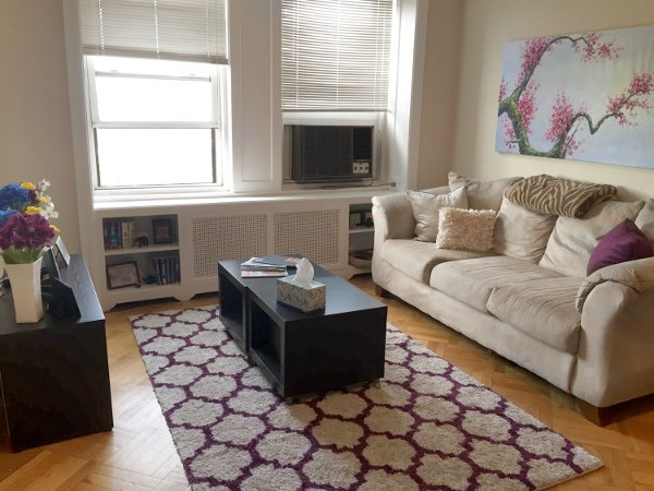 415 W. Fullerton #706 – One Bedroom in Heart of Lincoln Park