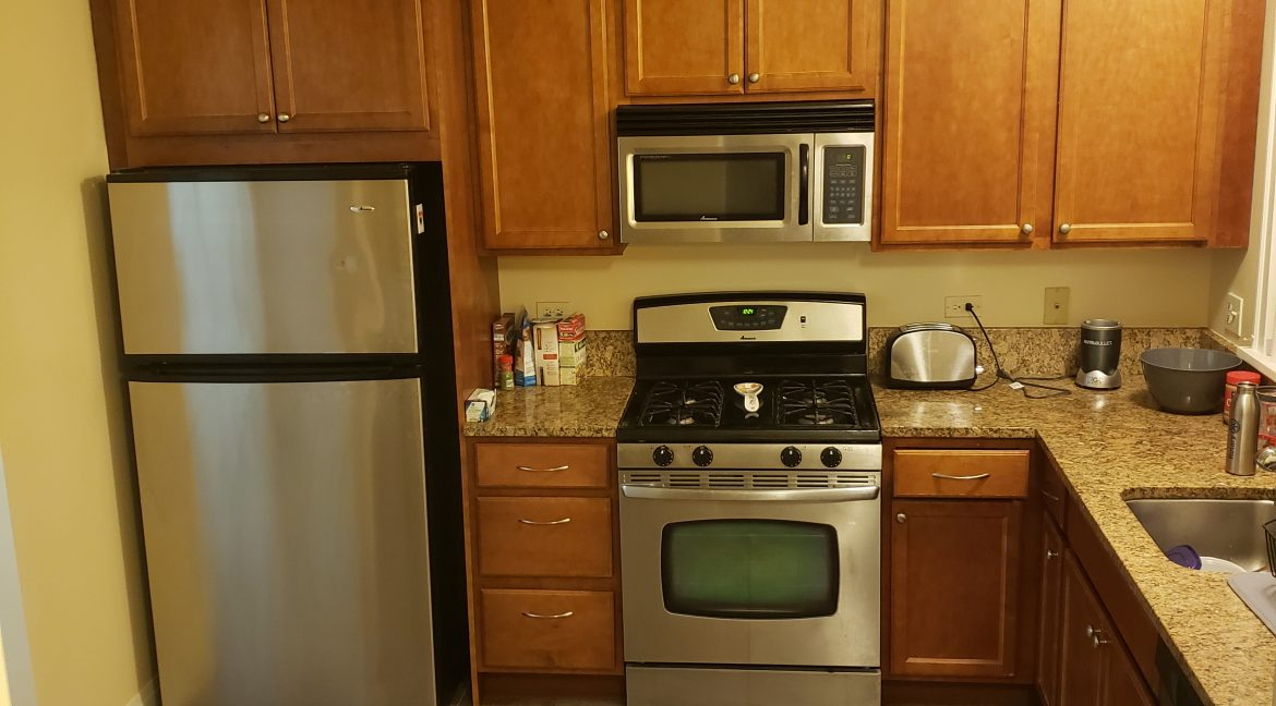 4816_1E Kitchen 2