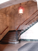 loft_sample_stair