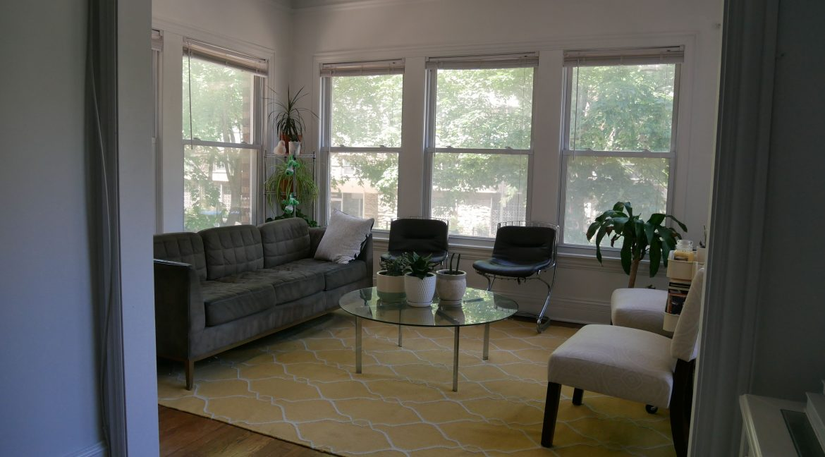 447_1 Sunroom 1