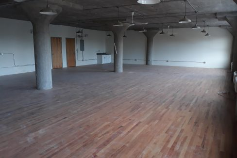 5547 N. Ravenswood, suite 303-305 Combined Space (7)
