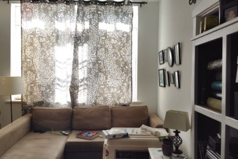 Couch_Windows