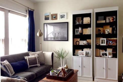0-Bed Alcove2